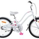 Велосипед Pride Angel