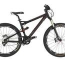 Велосипед Corratec Air Tech FOUR CROSS
