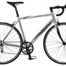 Велосипед Schwinn Fastback Sport