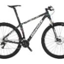 Велосипед Bianchi Methanol 29 SL 29.2 Carbon Ti