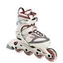 Ролики K2 Missy Jr. Skate
