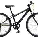 Велосипед Schwinn Frontier 24 Boys