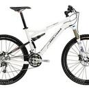 Велосипед Gary Fisher HiFi Pro