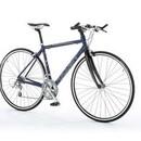 Велосипед Focus Focus Corrente