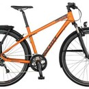 Велосипед Scott Venture 40 Solution