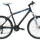 Велосипед Orbea Dakar