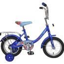 Велосипед Navigator Basic (ВМЗ12062)