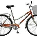 Велосипед Orion 1200 Lady