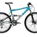 Велосипед Gary Fisher Cake 3 GS