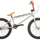Велосипед Subrosa Altus