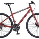 Велосипед Giant Seek 2 Disc