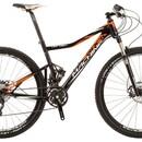 Велосипед Rock Machine Vortex 70