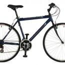 Велосипед Author COMPACT