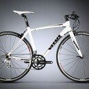 Велосипед Vitus Mach 3