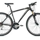 Велосипед LeaderFox POINT PRO gent