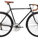 Велосипед Creme Cycles Lungo