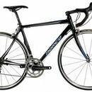 Велосипед Norco CRR 2 CARBON