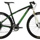 Велосипед Norco Team 9.3