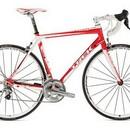 Велосипед Trek 2.5