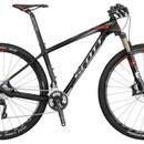 Велосипед Scott Scale 910