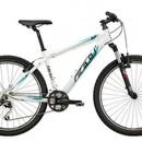 Велосипед Felt Q9 FW