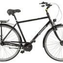 Велосипед PANTHER CT-5 P327