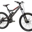 Велосипед Mongoose Pinn'R (apprentice)