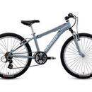 Велосипед Specialized Hotrock A1-FS Girls