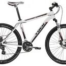 Велосипед Trek 3700 Disc