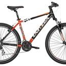 Велосипед Univega Alpina HT-300 24 21-G Tourney