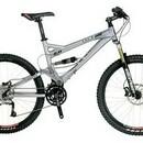Велосипед GT i-Drive 5 2.0