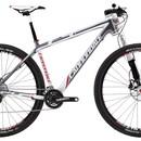 Велосипед Cannondale F29 Carbon 2