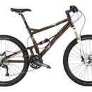 Велосипед Haro Sonix Expert
