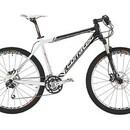 Велосипед Corratec X- Vert S CA+