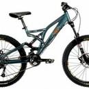Велосипед Norco B-LINE