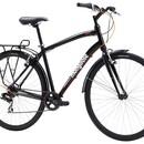 Велосипед Mongoose Crossway 100