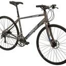 Велосипед Norco VFR DISC 1