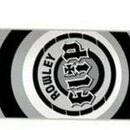 Скейт Flip Geoff Rowley P2 Logo II