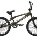 Велосипед Stels Viper V3