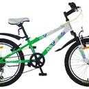 Велосипед MTR Bella 20