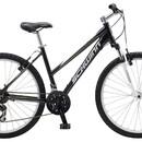 Велосипед Schwinn Mesa 2 Womens