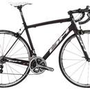 Велосипед BH Bikes Ultralight 9.7