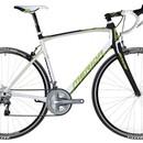 Велосипед Merida Ride Carbon 93-30