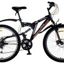 Велосипед MTR Canyon 26