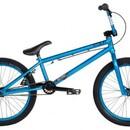 Велосипед STOLEN Score