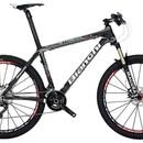 Велосипед Bianchi Methanol SL2 9700 Red Metal 3
