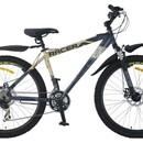 Велосипед Racer 26-116 Disc
