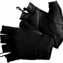 Велосипед Craft ACTIVE GLOVE M Black