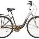 Велосипед ХВЗ C 9030
