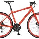 Велосипед Scott Sub 30
